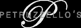 Petruzzellos Logo