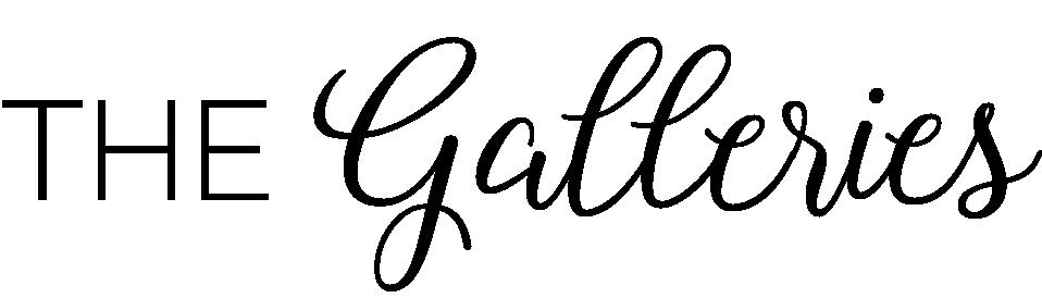 text: Galleries